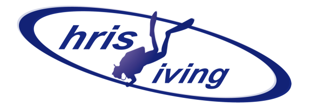 logo-chris-diving-copie.png